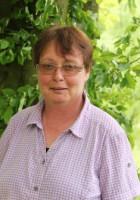 Carla Hoffrichter